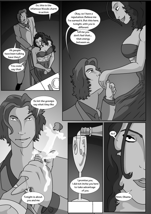 Mythicon pg 14