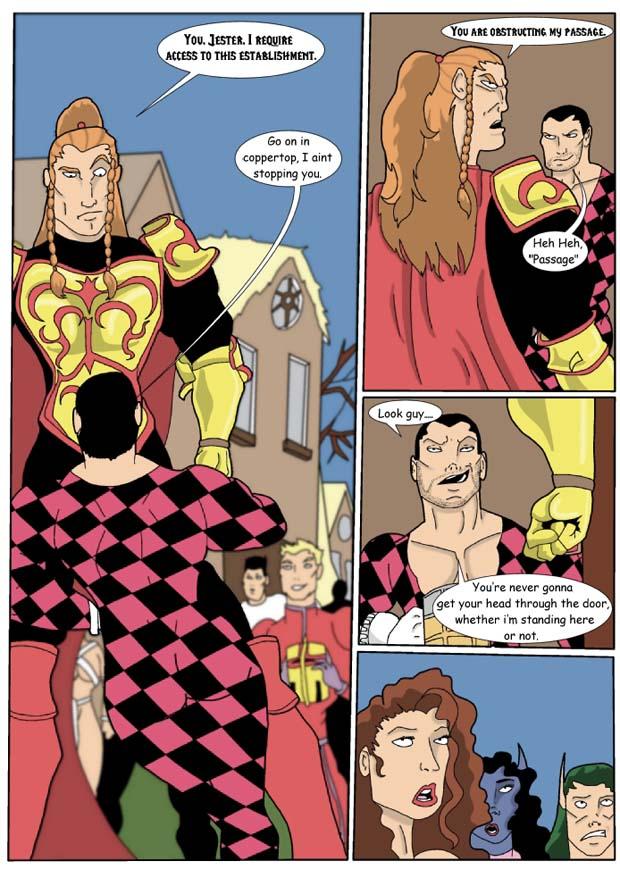 Mythicon pg 31