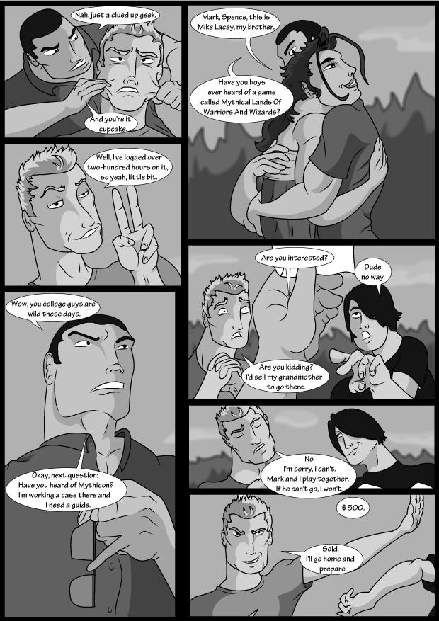 Mythicon pg 12