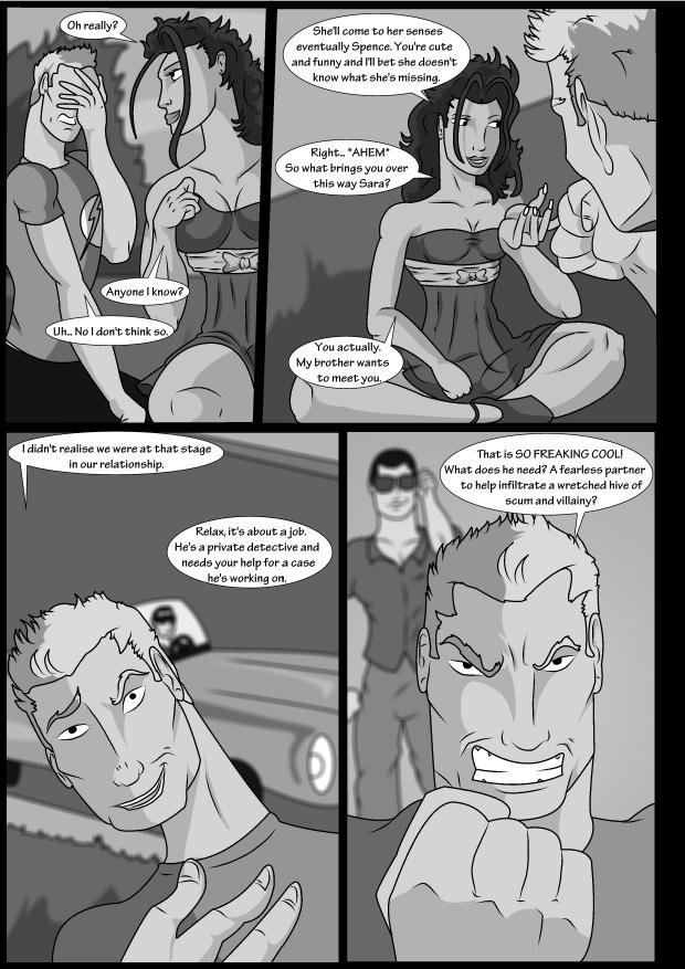 Mythicon pg 11