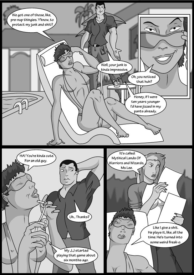 Mythicon pg 5