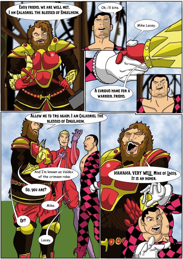 Mythicon pg 43