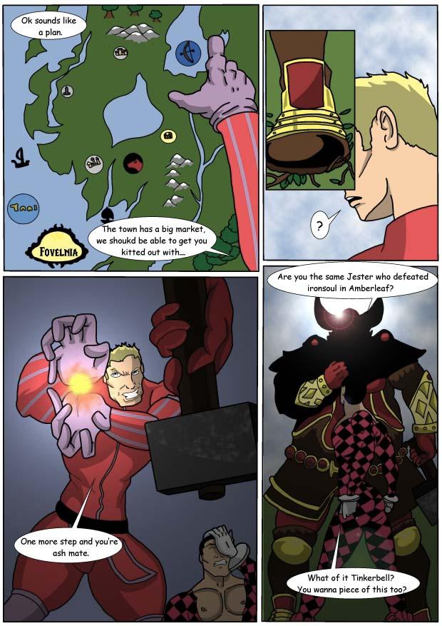 Mythicon pg 42