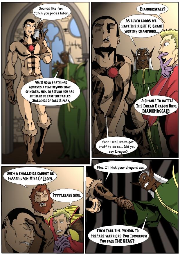 Mythicon 71