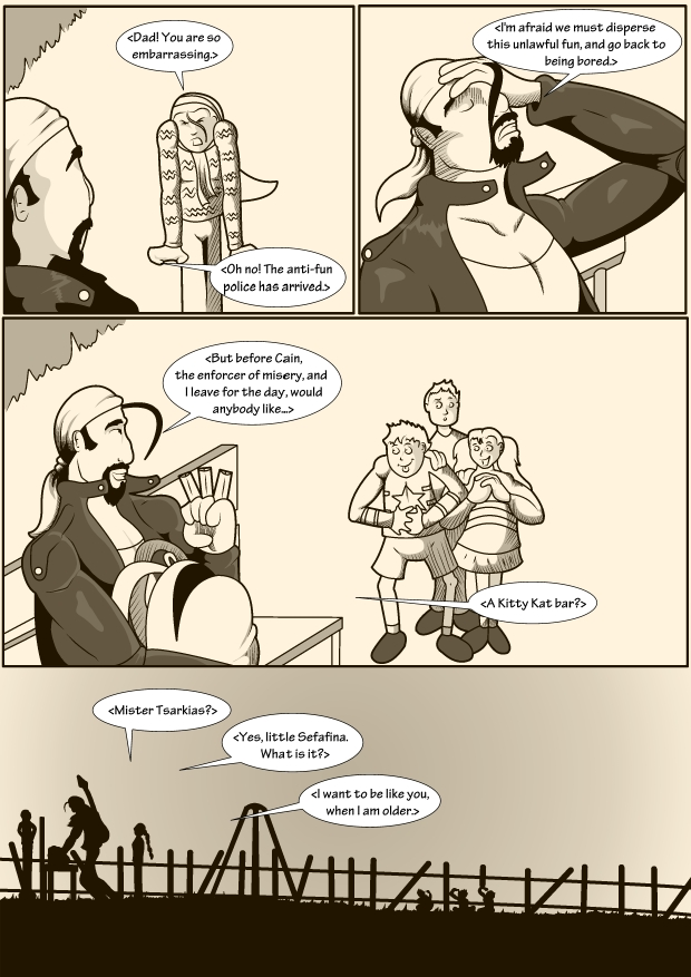 Land of Opportunity pg 4