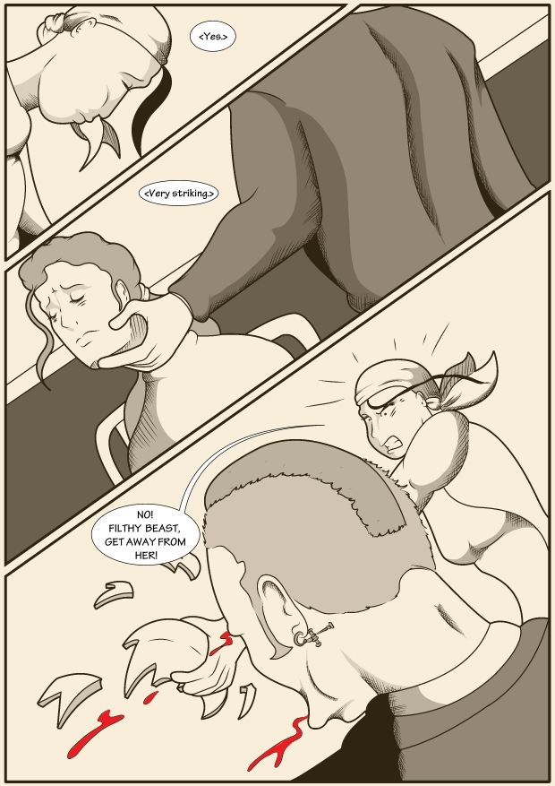 Land of Opportunity pg 11