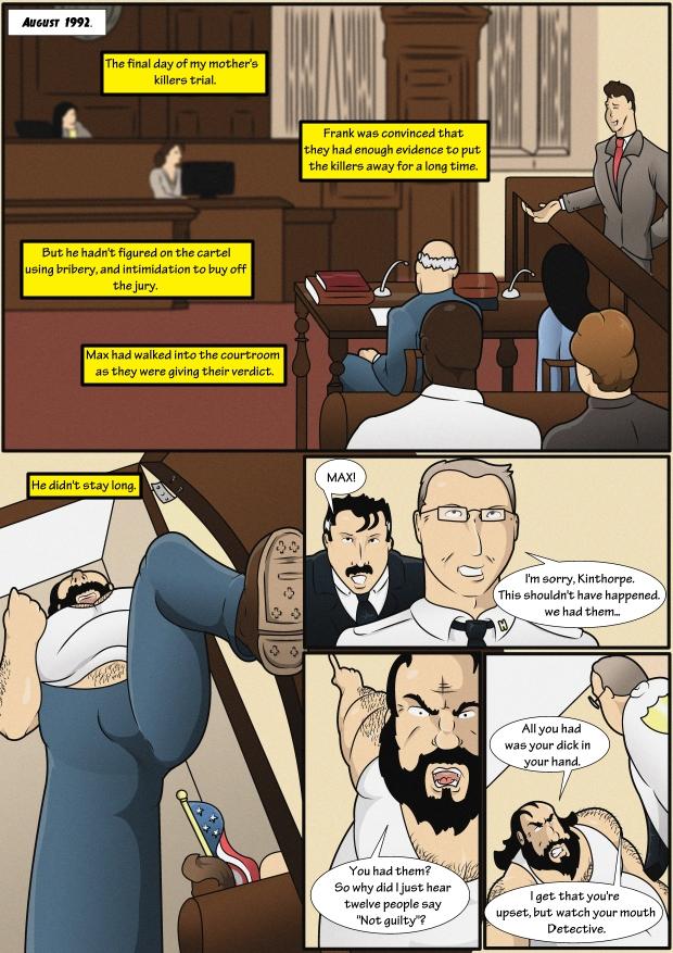 Max-imum Carnage pg 3