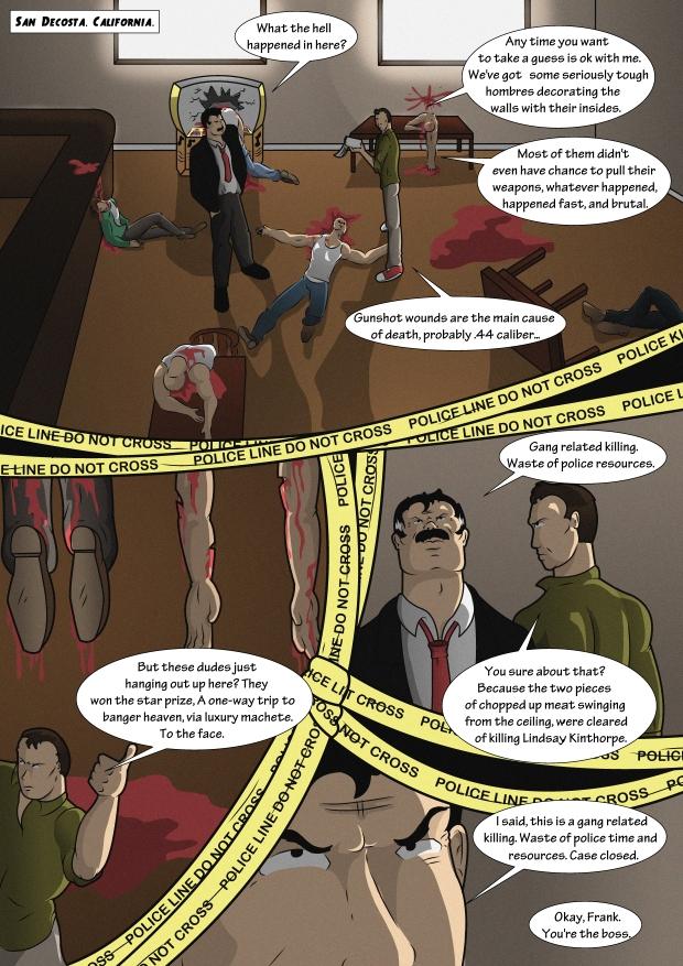 Max-imum Carnage pg 11
